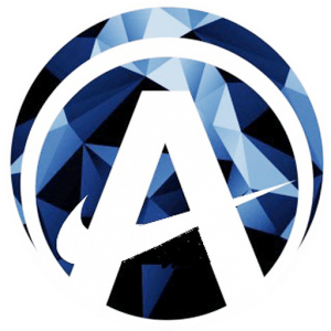 logo, apogeesoft, apogeesoft new logo, site icon