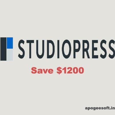 Studiopress hot deals
