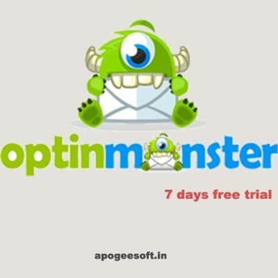 optinmonster discount coupon